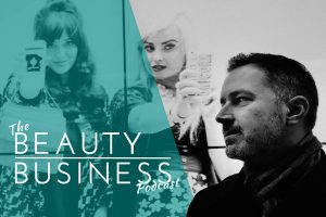 Introducing The Beauty Business Podcast: A Brand New Podcast for Beauty and Salon Business Owners