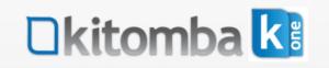 Kitomba Logo from Salon Business Secrets